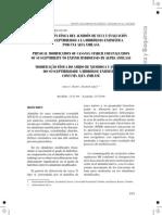 v38n3a05modificacion de Almidon