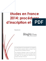 eBook-Etudes-en-France-2014-procédures-dinscription-et-délais.