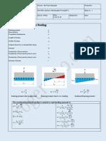 design of rectangular footing 2014