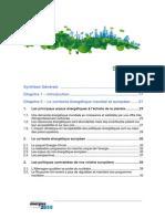 rapport francais objectif 2050.pdf