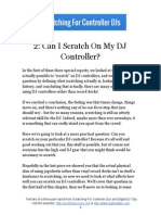 Scratching-For-Controller-DJs-Part-2.pdf