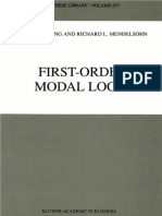 Fitting.1998.FirstOrderModalLogic