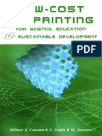Low-Cost 3D Printing Screen 2