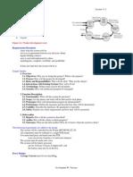 LLec13_SystemsPower