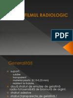 03 Filmul Radiologic