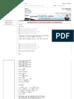 Marco Barrientos, Cree, todo es posible_ Letra y Acordes.pdf