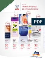DM katalog 1.1.2014.-14.1.2014.