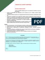 Les_missions_de_l__expert_comptable.pdf