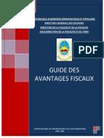 avtgfis-douanes.pdf