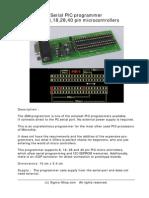 jdm_manual.pdf