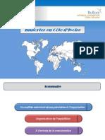 Présentation Bolloré.pdf