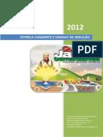 Apostila-do-Curso-Comadantes-Janatã-2012-by-Numanto
