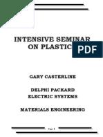 Plastics Basics 2000