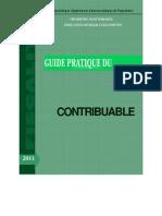 contribuable 2011 lfc .pdf
