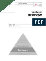 Book Manufatura Integração