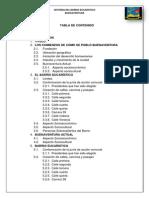 HISTORIA DEL BARRIO EUCARISTICO.pdf