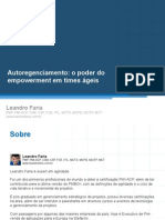 Webinar-PMI-SP-Empowerment-Leandro-Faria.pdf