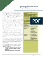 Hoja de Datos Conga Junio PDF