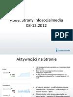 Audyt_infosocialmedia