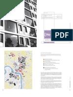 Housing_Harvard housing types/ Housing portfolio