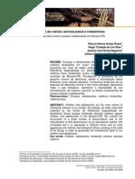 MARCAS (IN) VISÍVEIS, NATURALIZADAS E CONSENTIDAS