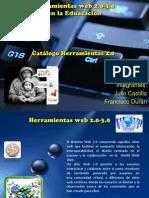 GmailNotifierPro Tmp Presentacion Catalogo