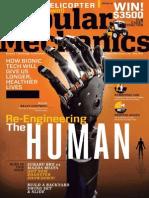 Popular Mechanics 2012-05