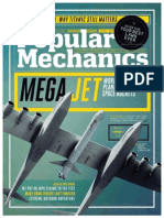 Popular Mechanics 2012-04