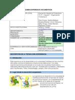 plantas medicaaicnales saa.pdf