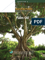 UCS DriversofDeforestation Chap6 PalmOil
