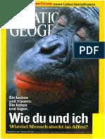 National Geographic Deutschland 2012-07