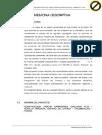 CAPITULO 1 ( Aspectos Generales) Impre Fin