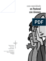 pp21 jovenes