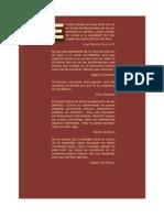 Libro de Cultura de La Legalidad