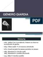 8 GÉNERO GIARDIA.pptx