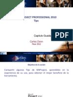 Pmigdl Conf 05 2012