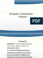 TOMOGRAFIA INDUSTRIAL.pptx