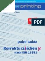 cleverprinting_korrekturzeichen
