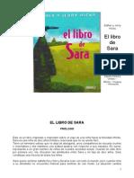 Esther y Jerry Hicks - El Libro de Sara