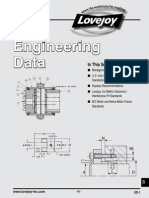 Coupling Fits