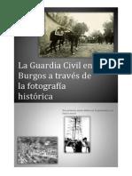 20121012 GC Burgos Boceto Fotografico