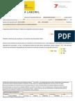 Https w2.Seg-social.es Iportal RqWrapper Report= VidaLaboral C070a NoRestriction
