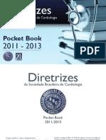 Livro_Pockt_Book_Completo_interativa 2011-2013.pdf