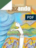 RevistaCiudadPAZandoV6-1