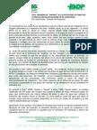 """ARTICULO APROCOF JOSE PRADA JULIO 2013 - FACTORES QUE INFLUYEN EN EL FENÓMENO DE """"SKIPPING"""" .pdf"""
