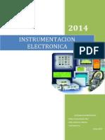 SISTEMAS RETROALIMENTADOS.pdf