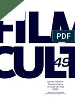 Filme Cultura Cor_baixa