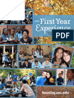 first-year-exp-brochure web