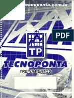 BGA Tecnoponta