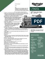 7005.pdf